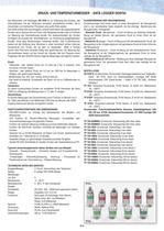 DRUCK- UND TEMPERATURMESSER - DATA LOGGER DO9704 - 2