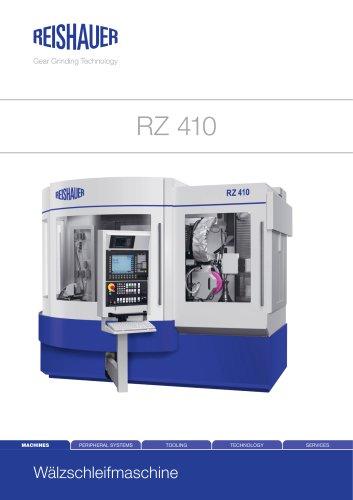 RZ 410