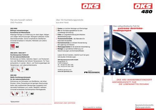 OKS 480