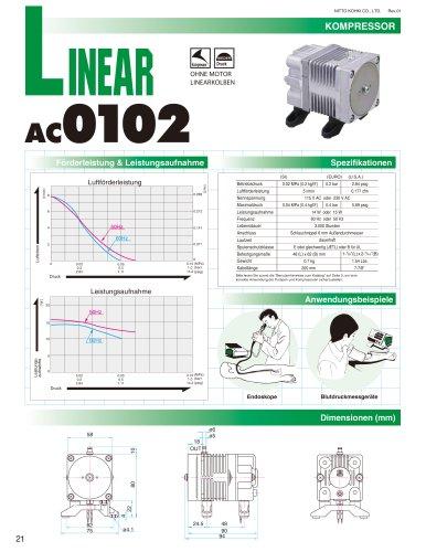 AC 0102