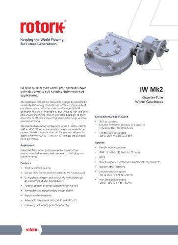 IW Mk2