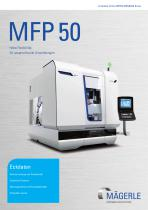 MAEG MFP50