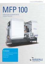 MFP 100