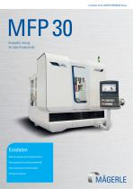 MFP 30