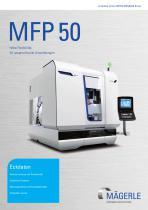 MFP50