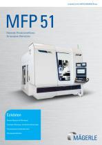 MFP51