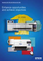brochure-surecolor_sc-f_series