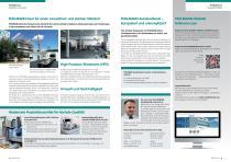 FEHLMANN REPORT 11 - 2020 - 90 Jahre Fehlmann AG - 10