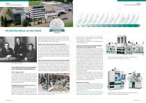 FEHLMANN REPORT 11 - 2020 - 90 Jahre Fehlmann AG - 3