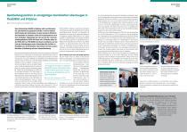 FEHLMANN REPORT 11 - 2020 - 90 Jahre Fehlmann AG - 8