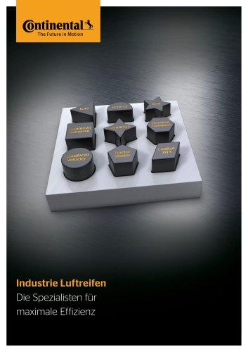 Industrie Luftreifen