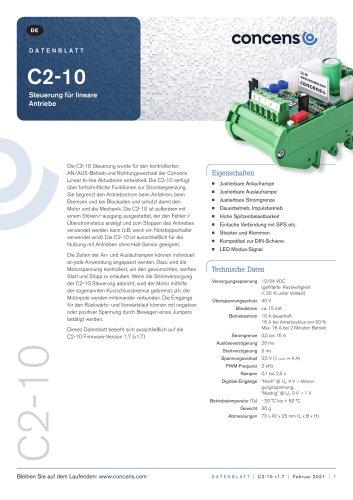 C2-10