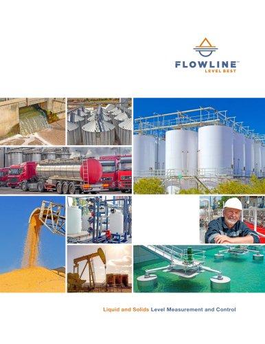 Flowline