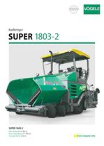 SUPER 1803-2