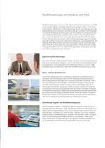 APSOseal® Flachdichtungen - 2