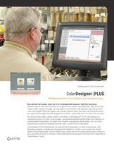 Color Designer PLUS