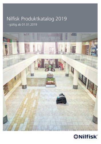Nilfi sk Produktkatalog 2019