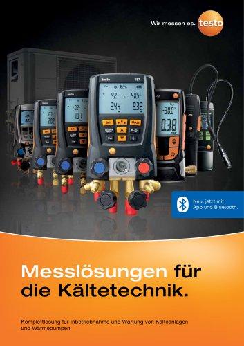 Brochure_Refrigeration_DE