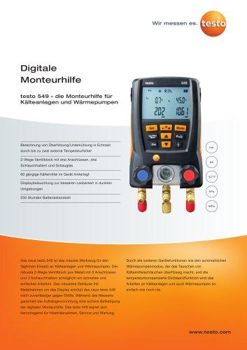 Datasheet-testo-549-NEW-DE
