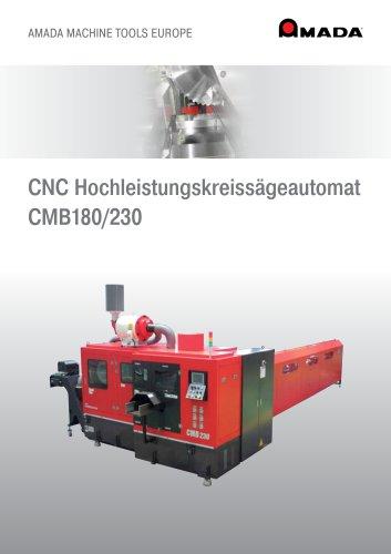 CMB180/230