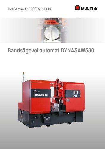 DYNASAW530
