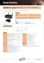 SYS-B68-IPC