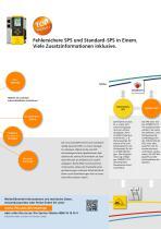 All-in-One. Die fehlersichere SmartSPS von ifm. - 5
