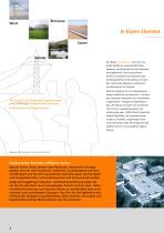 Automation für die Energiegewinnung der Zukunft. - 2