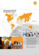 Automation für die Energiegewinnung der Zukunft. - 3