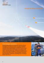 Automation für die Energiegewinnung der Zukunft. - 4