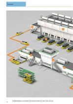 Automatisierungstechnik für die Automobilindustrie - Katalog 2013 - 2014 - 13
