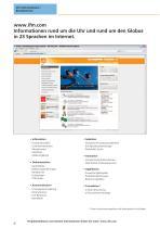 Automatisierungstechnik für die Automobilindustrie - Katalog 2013 - 2014 - 7