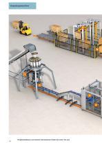 Automatisierungstechnik für die Verpackungsmaschinenindustrie Katalog 2019/2020 - 12