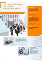 Automatisierungstechnik für die Verpackungsmaschinenindustrie Katalog 2019/2020 - 4