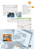 Automatisierungstechnik für die Verpackungsmaschinenindustrie Katalog 2019/2020 - 7