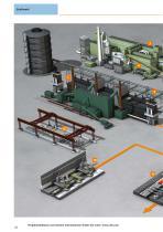 ifm Automatisierungstechnik für die Stahlindustrie Katalog 2015/2016 - 11