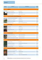 ifm Automatisierungstechnik für die Stahlindustrie Katalog 2015/2016 - 13
