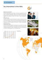 ifm Automatisierungstechnik für die Stahlindustrie Katalog 2015/2016 - 5