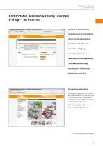 ifm Automatisierungstechnik für die Stahlindustrie Katalog 2015/2016 - 8