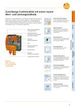 ifm Vision-Sensoren Zuverlässige Inspektion für die Industrieautomation. - 3