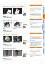 ifm Vision-Sensoren Zuverlässige Inspektion für die Industrieautomation. - 7