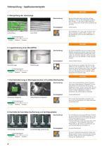 ifm Vision-Sensoren Zuverlässige Inspektion für die Industrieautomation. - 8