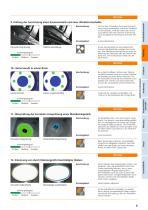 ifm Vision-Sensoren Zuverlässige Inspektion für die Industrieautomation. - 9
