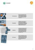 Industrielle Bildverarbeitung 2016. Mit Vision-Sensoren Objekte und Szenarien erkennen und bewerten. - 4