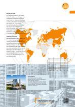 IO-Link Katalog 2017/2018 - 5