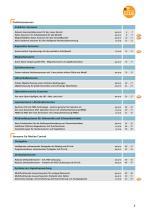 newsbook ifmnovation - Produktneuheiten 2017 - 2
