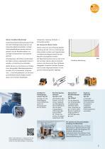 Von der Schwingungsüberwachung zu Industrie 4.0. - 8