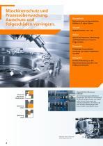 Von der Schwingungsüberwachung zu Industrie 4.0. - 9