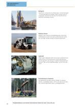 Steuerungssysteme für den Einsatz in mobilen Arbeitsmaschinen Katalog 2016/2017 - 7