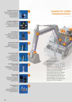 Systeme für mobile Arbeitsmaschinen 2016 - 13